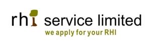 RHI Service