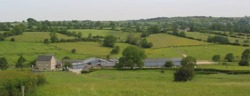 Netherton Hall View